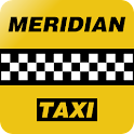 Meridian Taxi icon