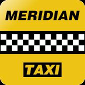 Meridian Taxi