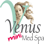 Venus Mini Med Spa
