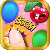 Balloony Boom - Pop Balloon