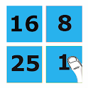 Fast Finger - Numbering Game icon