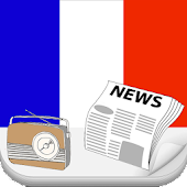 France Radio News