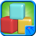 Architect Puzzle icon