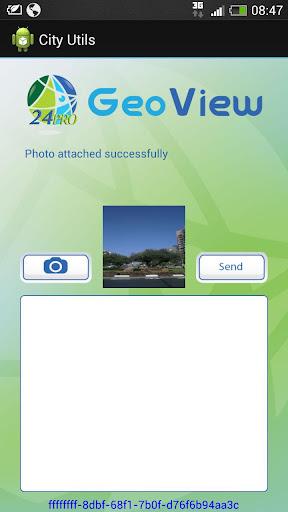 玩商業App|Report 24Pro免費|APP試玩