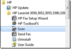 Hp laserjet 3055 all in one scanner driver of windows 8 page 2.