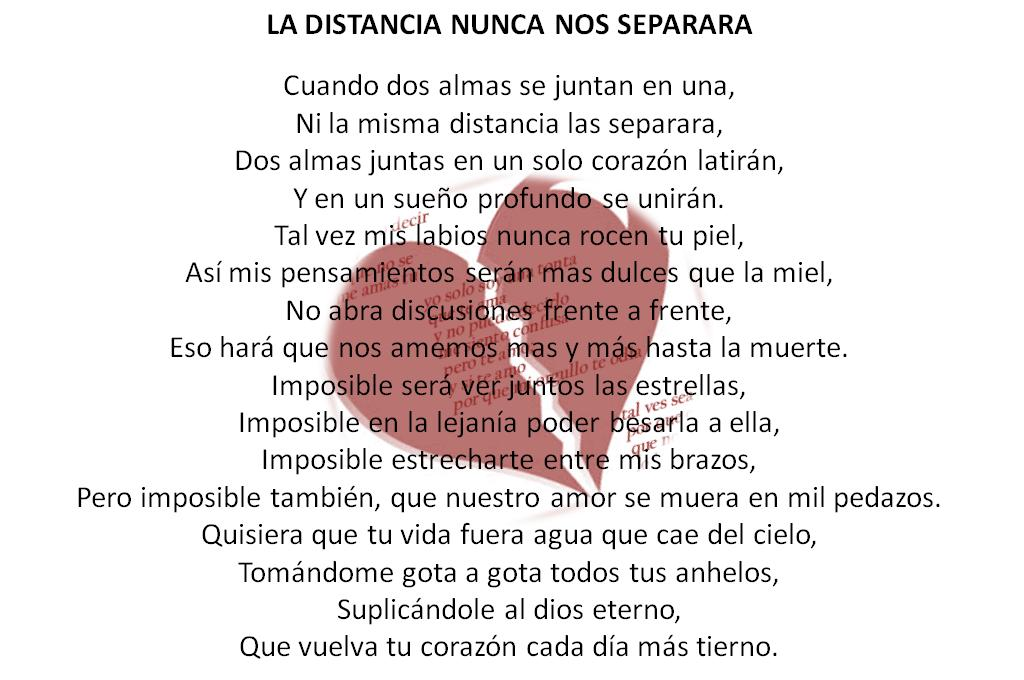 Frases De Amor A Distancia 2 Quotes Links