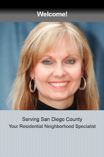 Marcie Sands REALTOR