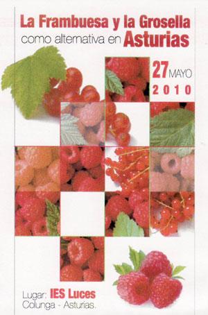 [Imagen: jornada-frambuesa-y-grosella-27-5-2010.jpg]