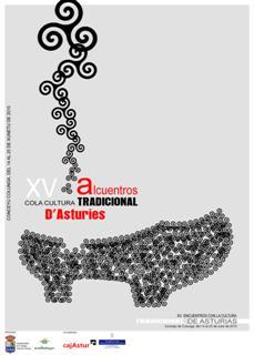 [Imagen: cartelalcuentros2010%20%28WinCE%29.jpg]