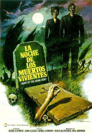 [Imagen: La_noche_de_los_muertos_vivientes.jpg]