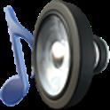 볼륨-컨트롤러 icon