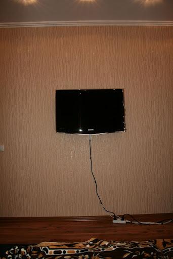 LCD телевизоры фирмы Samsung. FAQ на первой странице (часть 6) - Версия для  печати - Конференция iXBT.com c161d3e773c
