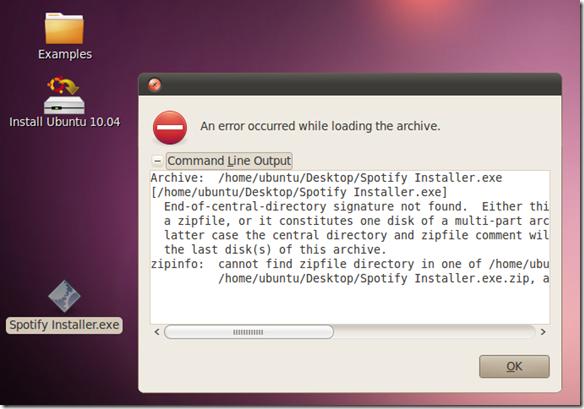 Integrating Wine Into Ubuntu With Vineyard - OMG! Ubuntu!