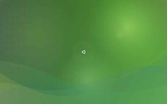 GreenWall_I (1)