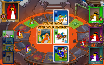 How to Play Card-Jitsu Fire Game :)