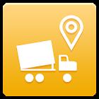 SAP TM Notifier icon