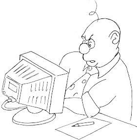 см.заикание.NET:Компьютерная