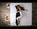 Сон расслабит Ваши голосовые складки и наполнит их тембром
