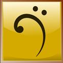 相対音感サプリ icon