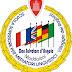 Scuola Superiore per Mediatori Linguistici VdR.jpg