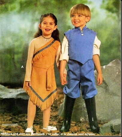 childrens-pocahontas-john-smith-costumes-pattern-size-3-8_1365387