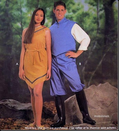 pocahontas-john-smith-costumes-pattern-xs-xl_1364225