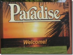 small-paradise-sign