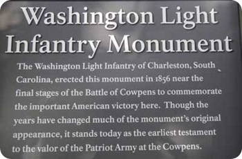 washington-light-infantry-m