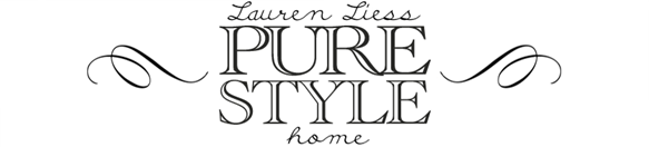header pure style home[1]