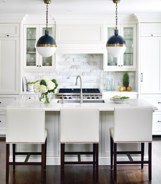 kitchen style at home eos