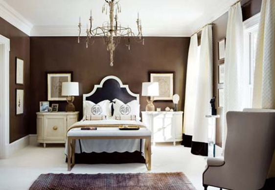 bed atlanta homes mag