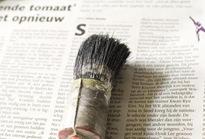 Paintbrush1
