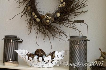 Twigg wreath vignette3