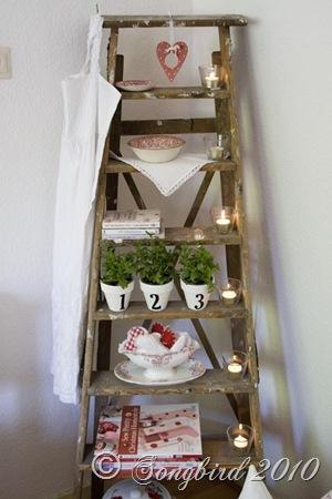 Cottage Ladder3