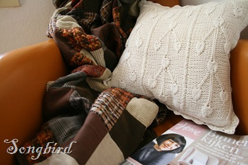 Autumn quilt1
