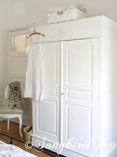 Wardrobe Styling 4