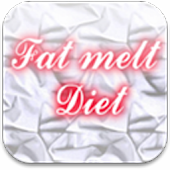 Belly Fat Burning Diet plan