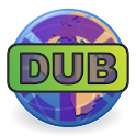 Dublin Offline City Map icon