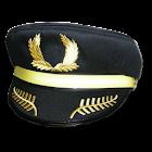 Pilot's Companion icon