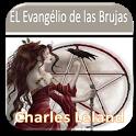 El Evangelio de las Brujas icon