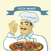 Pizza Maker Lite
