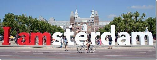 i_amsterdam-matt_rubens