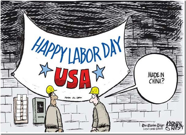 laborday-748860