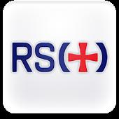 RS App