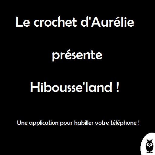 Hibousse'land 購物 LOGO-玩APPs