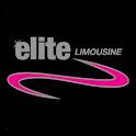 Elite Limo CT icon