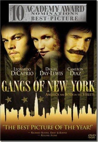 GangsOfNewYork200219054_f