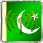 A2Z Pakistan FM Radio icon