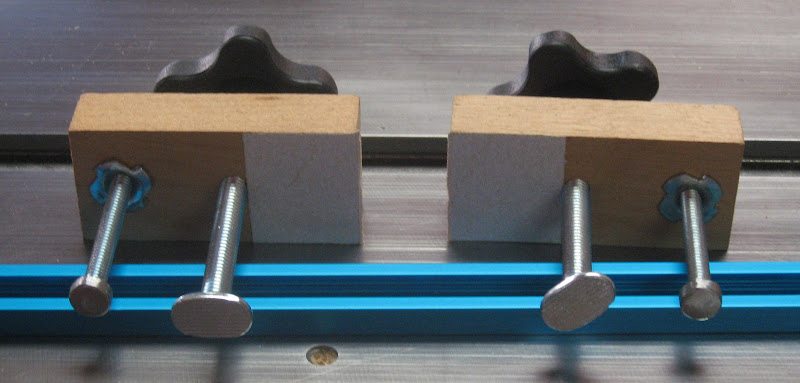 T-Track jig #2