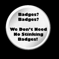 no-stinking-badgesblk